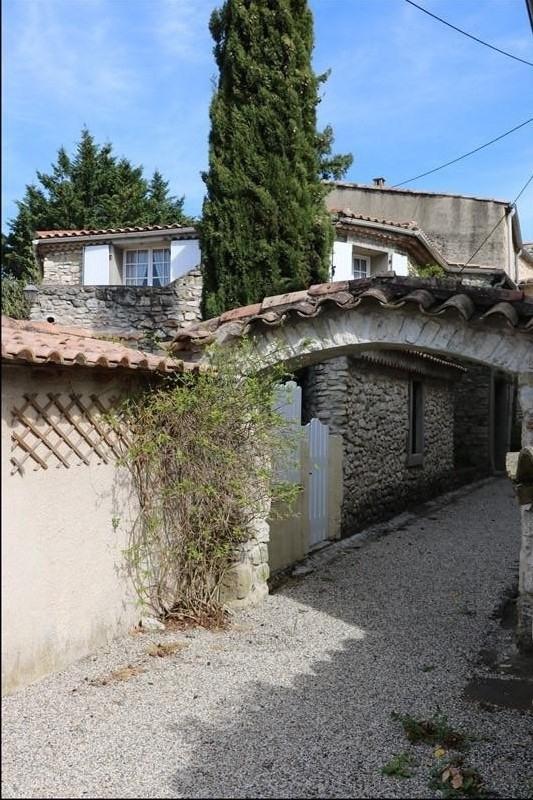 Sale house / villa Portes en valdaine 285000€ - Picture 4