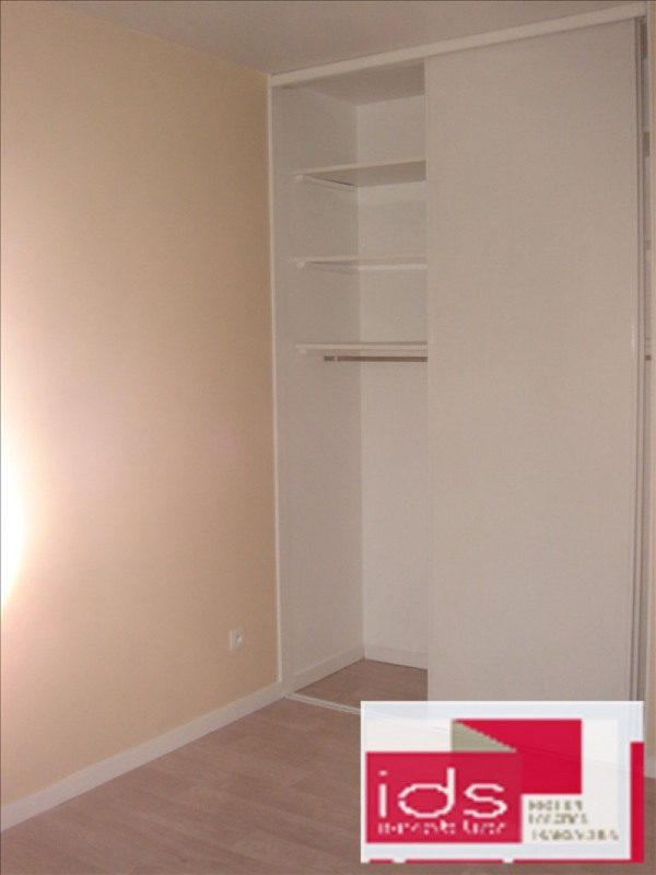 Location appartement Chambery 855€ CC - Photo 3