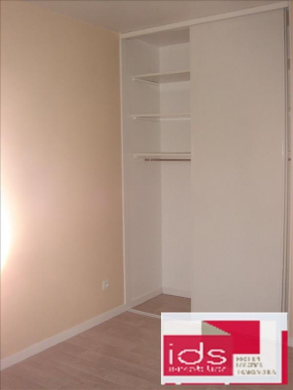 Locação apartamento Chambery 855€ CC - Fotografia 3