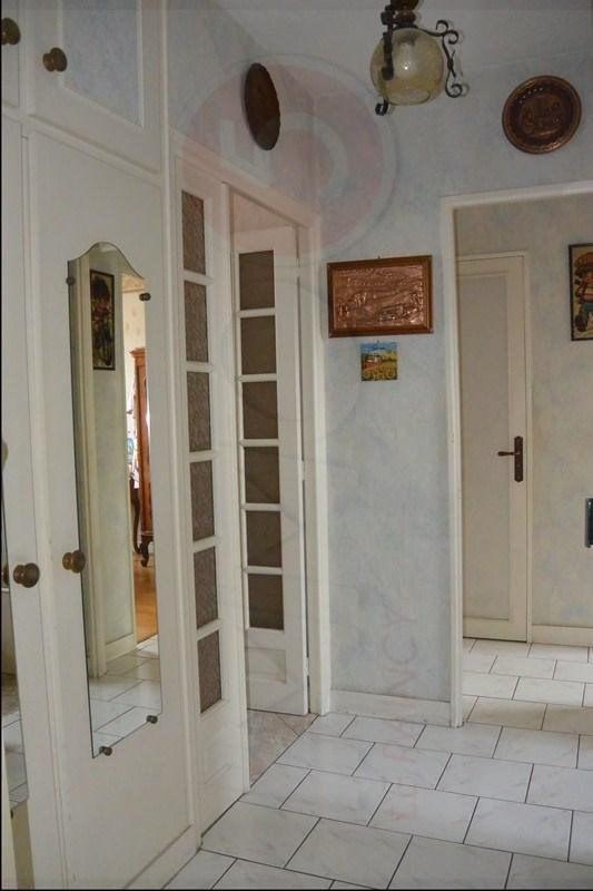 Sale apartment Le raincy 185000€ - Picture 8