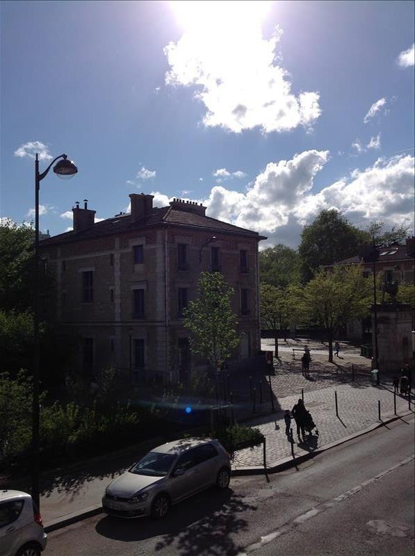 Venta  apartamento Paris 15ème 787500€ - Fotografía 8