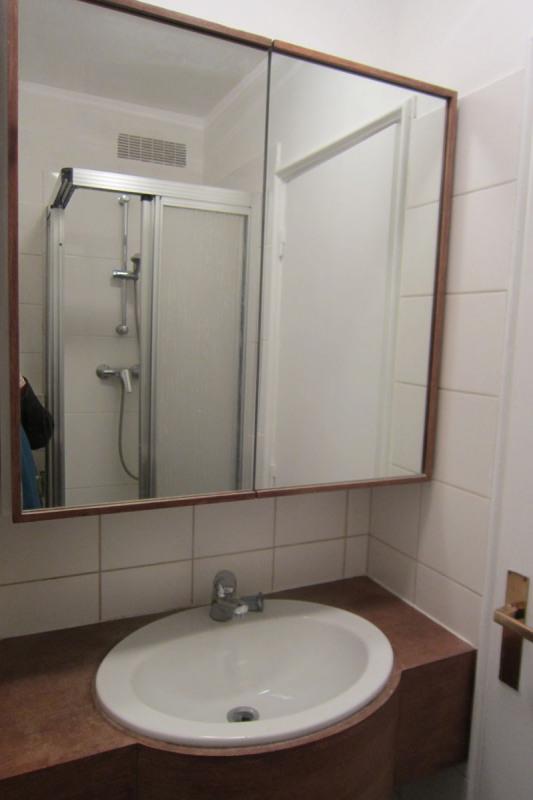 Rental apartment Paris 7ème 1099€ CC - Picture 15
