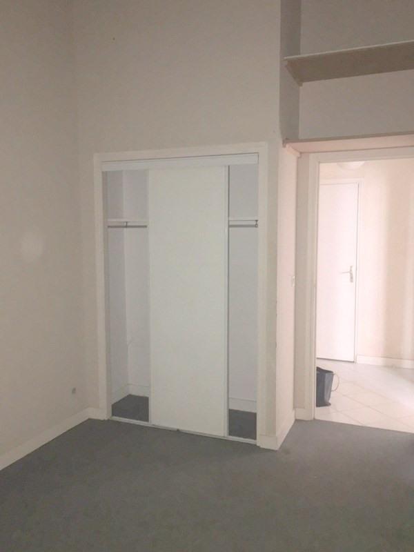 Location appartement Lyon 1er 659€ CC - Photo 4