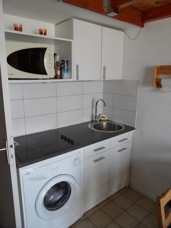 Location vacances maison / villa Port leucate 305,78€ - Photo 3