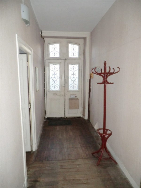 Vente maison / villa Fougeres 140400€ - Photo 8