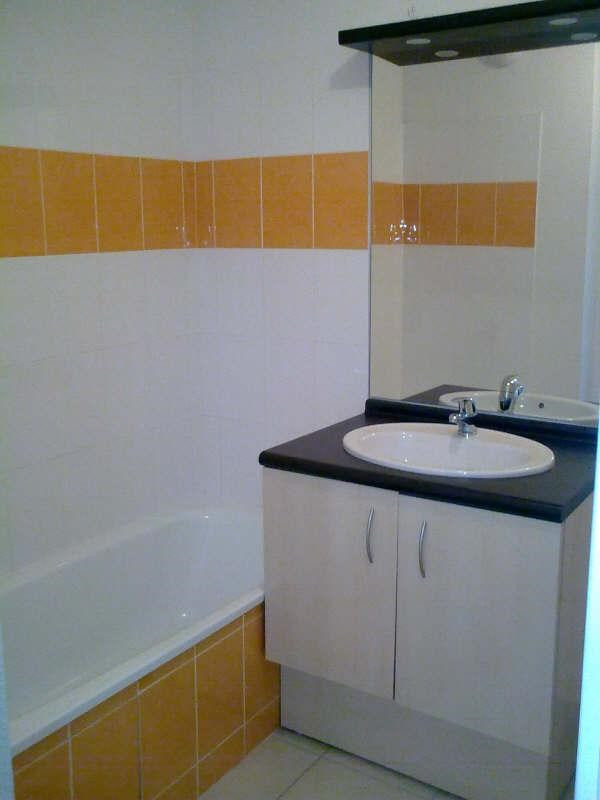 Location appartement Fonsorbes 552€ CC - Photo 10