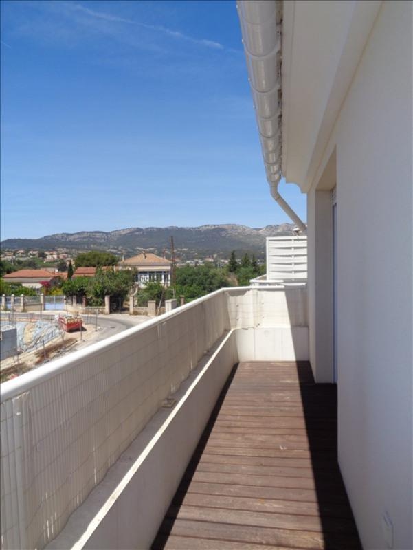 Location appartement Seyne sur mer 739€ CC - Photo 4