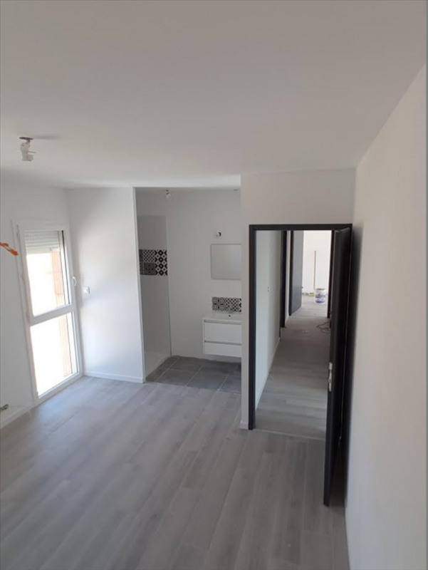 Sale house / villa Montelimar 220000€ - Picture 3