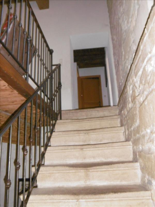 Vente maison / villa Aimargues 257000€ - Photo 16