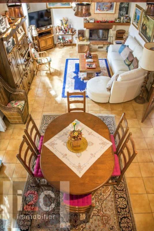 Venta  casa St jean de gonville 650000€ - Fotografía 6
