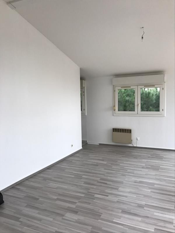 Location appartement Toulouse 850€ CC - Photo 7