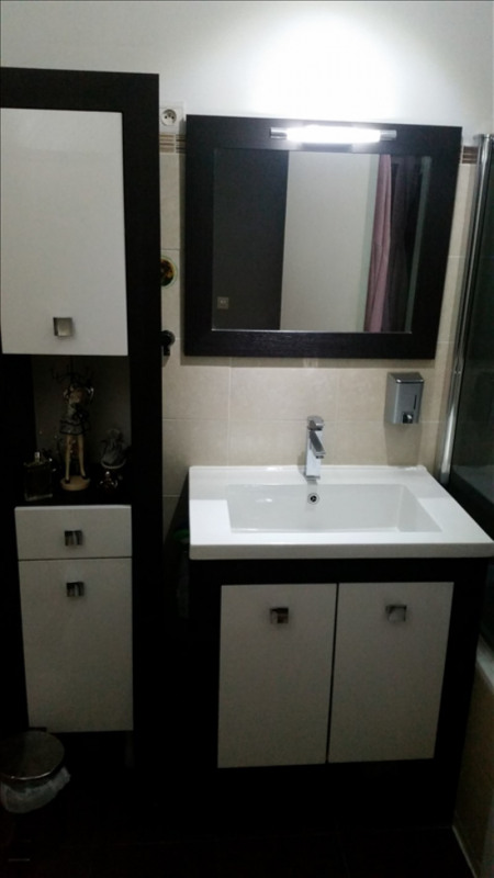 Vente appartement Gennevilliers 225 000€ - Photo 5