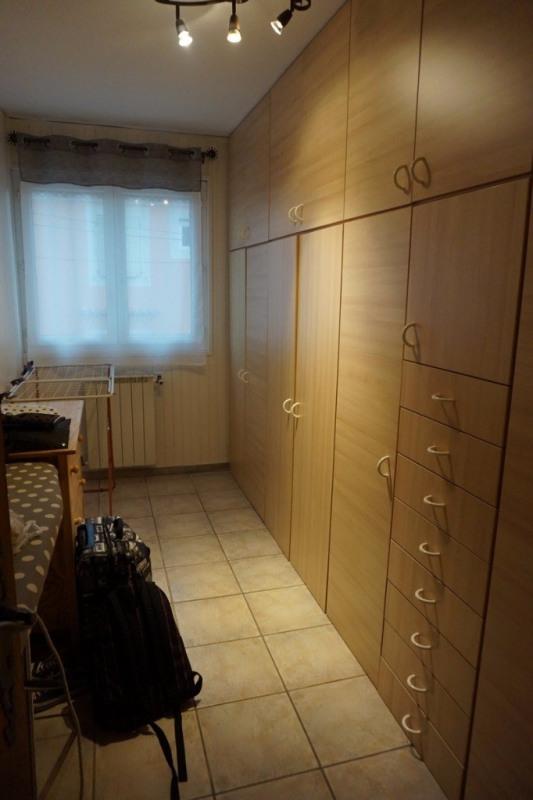 Vente maison / villa Cavaillon 180000€ - Photo 9
