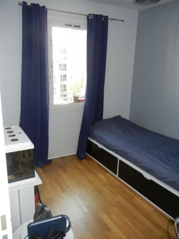 Revenda apartamento Creteil 289000€ - Fotografia 9