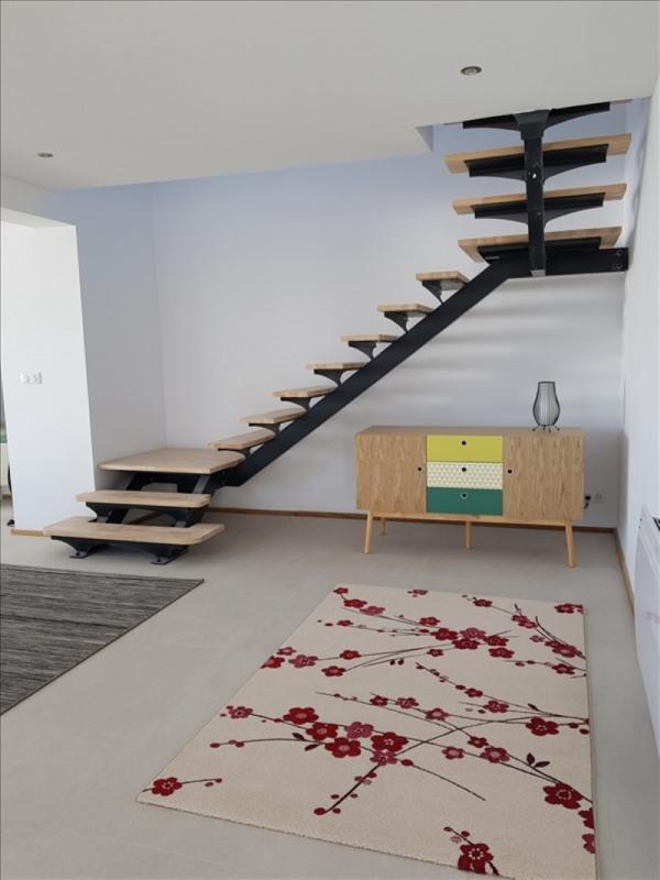 Vente de prestige maison / villa Batz sur mer 1595000€ - Photo 4