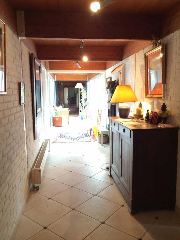 Sale house / villa Bornel 450000€ - Picture 4