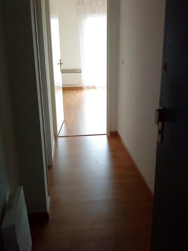 Rental apartment Strasbourg 488€ CC - Picture 7