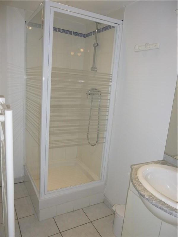 Vente appartement Tarare 49000€ - Photo 5