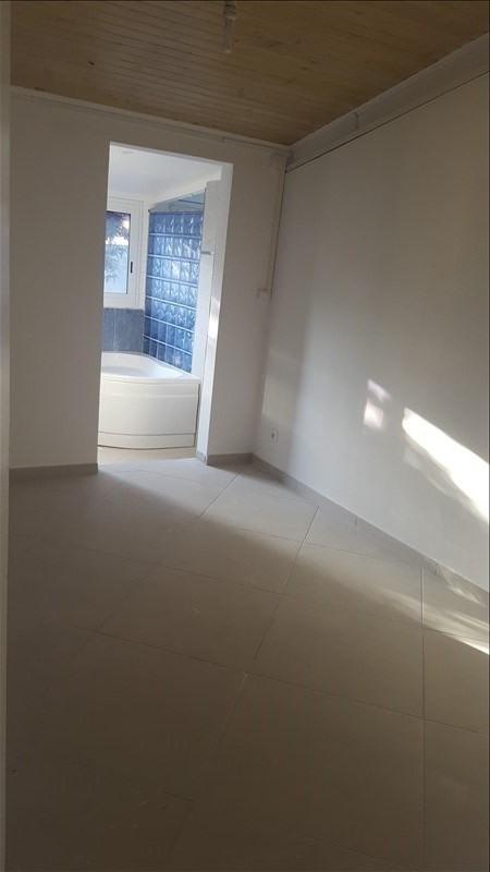 Rental house / villa La saline les bains 2500€ CC - Picture 2