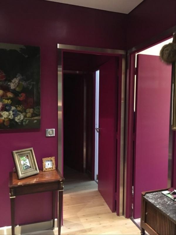 Verhuren  appartement Neuilly sur seine 1790€ CC - Foto 3