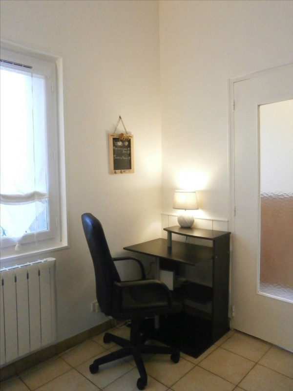 Location appartement Fontainebleau 730€ CC - Photo 4