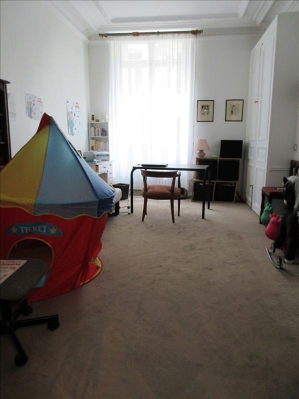 Vente de prestige appartement Paris 7ème 1290000€ - Photo 6