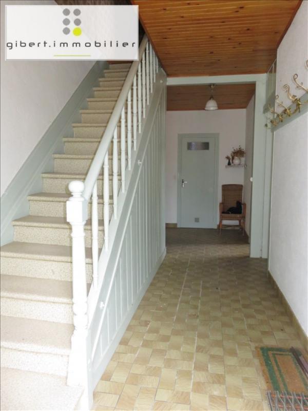 Sale house / villa Blavozy 185000€ - Picture 7