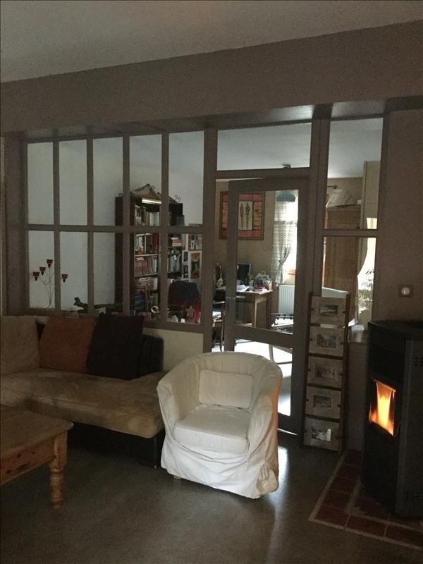 Venta  casa Tournon sur rhone 298000€ - Fotografía 2
