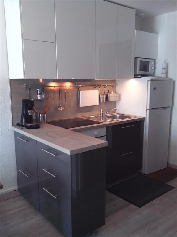 Vente appartement Le grand village plage 116400€ - Photo 2