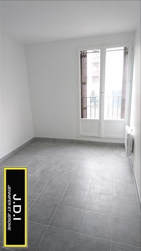 Sale apartment Epinay sur seine 139 900€ - Picture 6