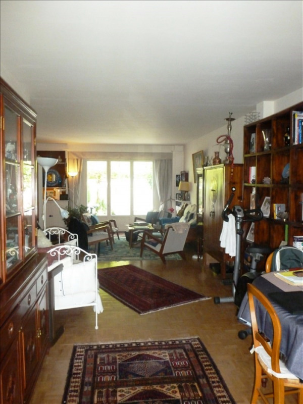 Sale house / villa La celle st cloud 650 000€ - Picture 3