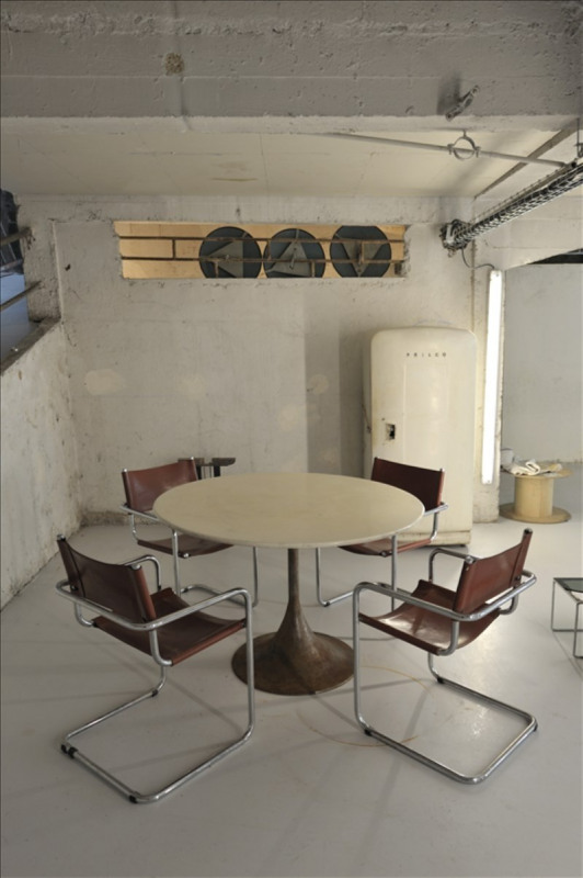 Vente appartement Paris 18ème 795000€ - Photo 5