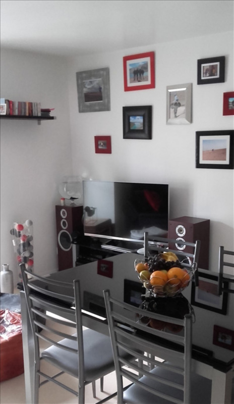 Rental apartment Beaupreau 450€ CC - Picture 3