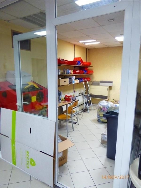 Vente local commercial St quentin 81 250€ - Photo 3