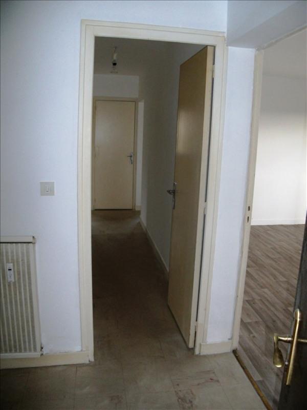 Sale apartment Perigueux 79500€ - Picture 3