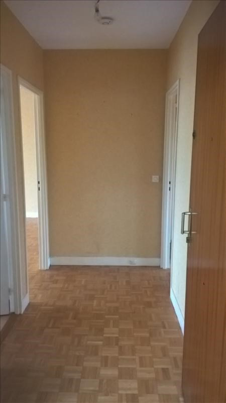 Vente appartement Chatou 280000€ - Photo 8