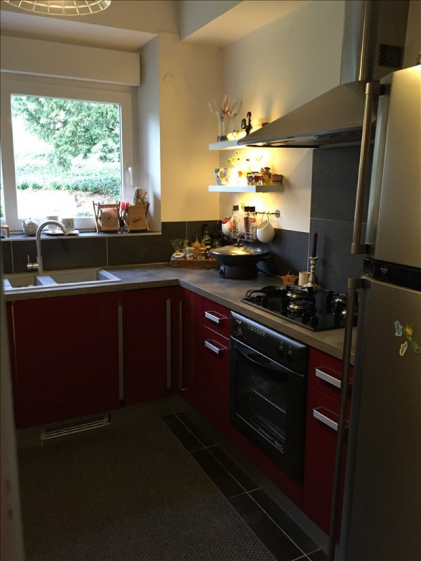 Sale house / villa Soissons 376000€ - Picture 3