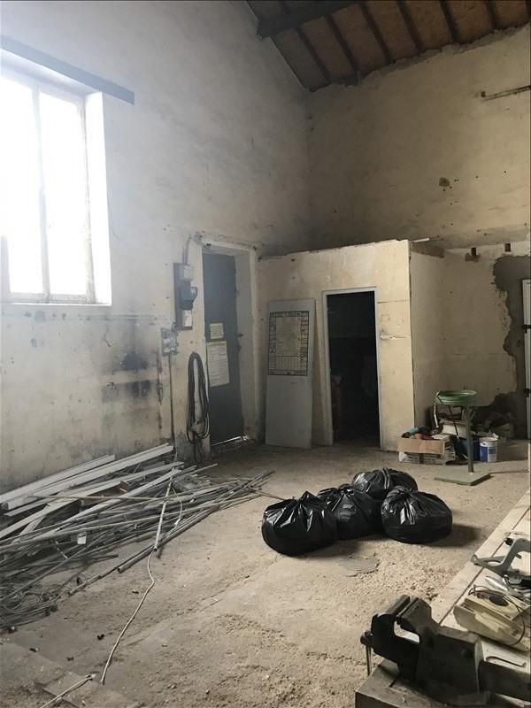 Sale building Salon de provence 366000€ - Picture 3