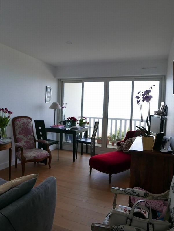 Vente appartement Trouville sur mer 162640€ - Photo 4
