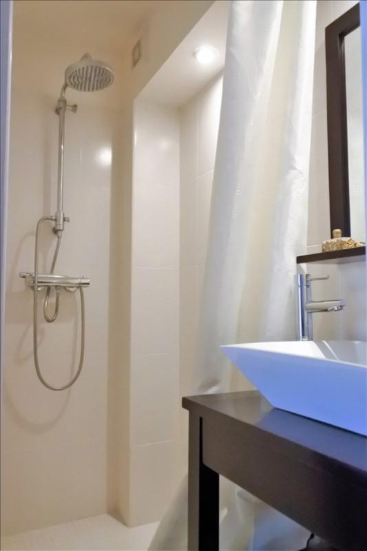 Vente appartement Boulogne billancourt 980000€ - Photo 5