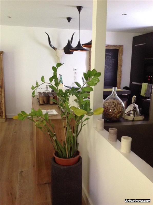 Vente maison / villa Le perreux sur marne 880000€ - Photo 2