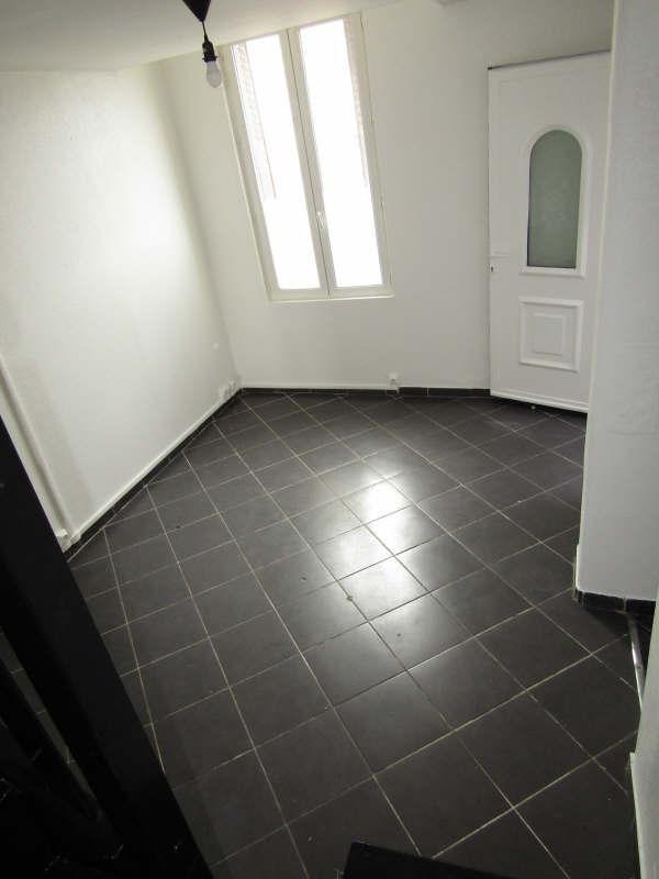 Sale house / villa Meru 97500€ - Picture 5