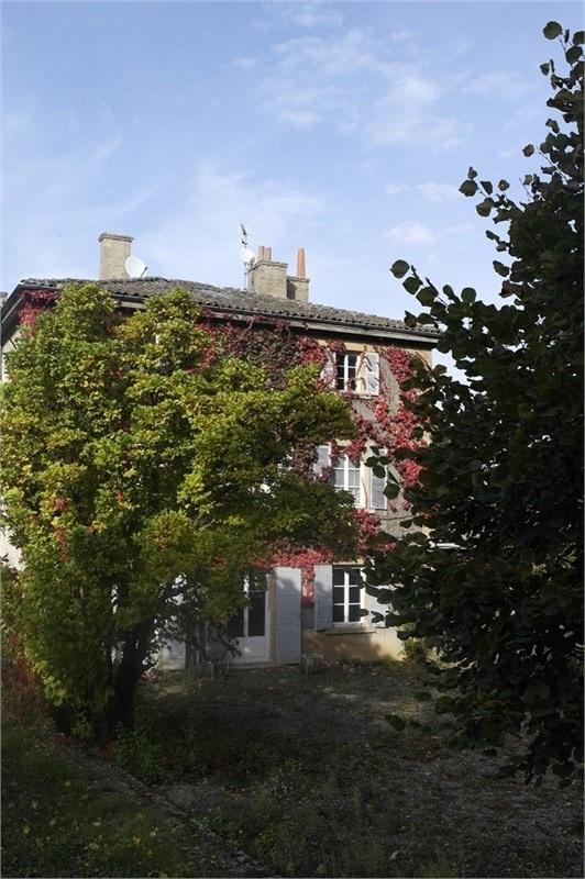 Vente de prestige Maison / Villa 252m² Saint-Cyr-Au-Mont-d'Or