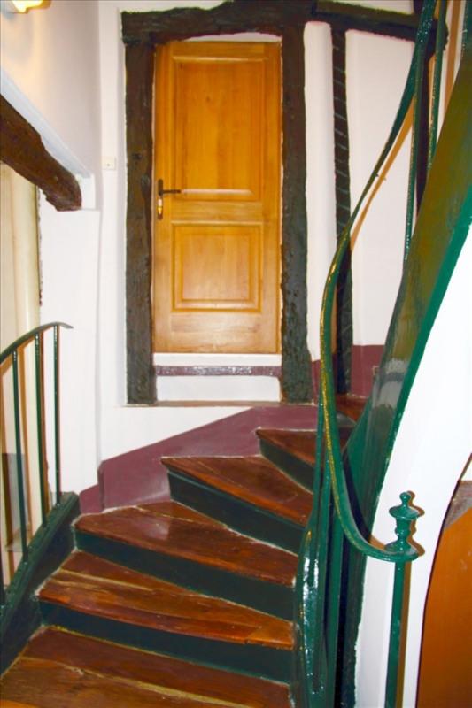 出售 公寓 Paris 6ème 179000€ - 照片 8