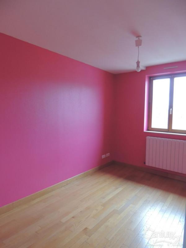 Revenda apartamento Pont a mousson 120000€ - Fotografia 5