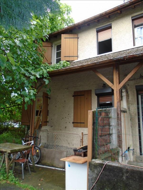 Vente maison / villa Oloron sainte marie 71400€ - Photo 3