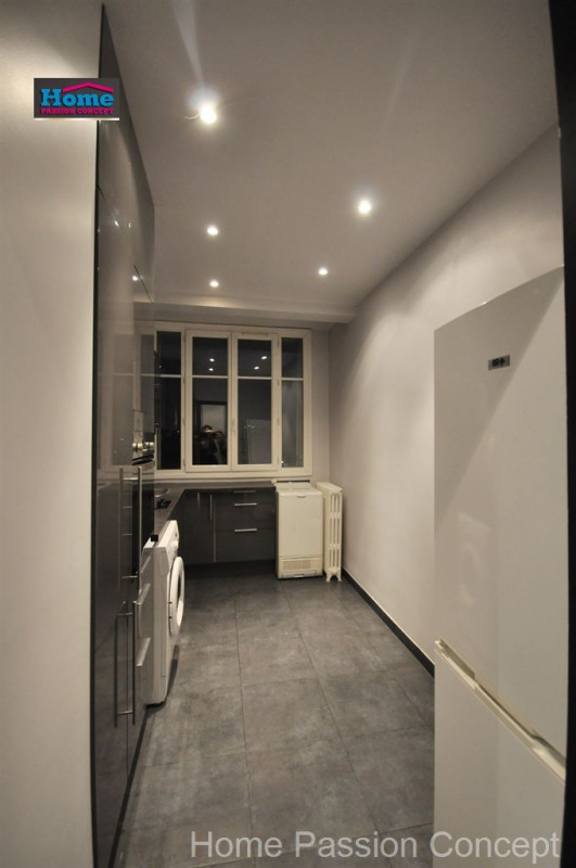 Sale apartment Colombes 175000€ - Picture 6