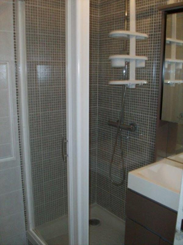 Sale apartment Roanne 162750€ - Picture 7
