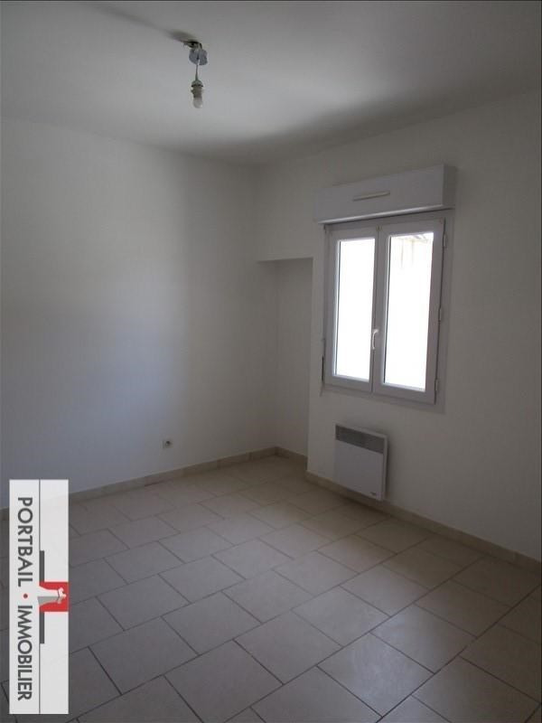 Rental house / villa Blaye 615€ CC - Picture 3