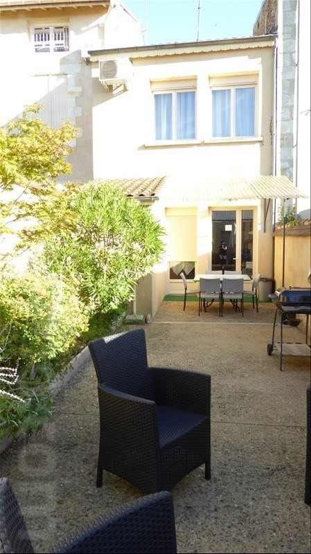 Investment property house / villa Bergerac 270000€ - Picture 7
